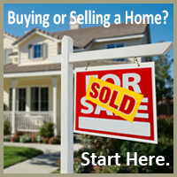 Buying or Selling a Home? Click here to search