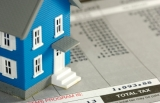 Don't Miss Your Property Tax Filing Deadline!